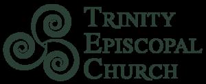 Trinity Episcopal Church - Towson, Maryland